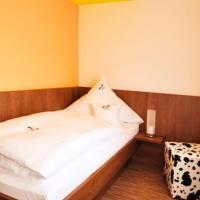 Hotel Gasthof Storchen