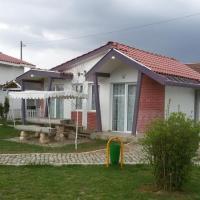 Holiday Village Bukovo