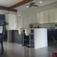 Casa Lujo Punta Leona