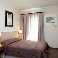 Hotel D.Felipe