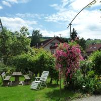 Holiday home Winzerhof
