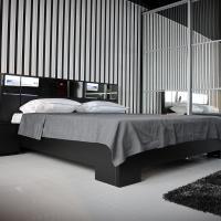 Apartament Sweet Luxury