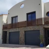 Villa Alenya