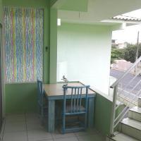 Casa na Praia do Forte