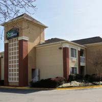 Extended Stay America - Washington, D.C. - Sterling - Dulles