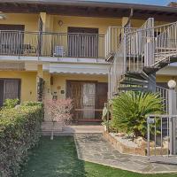 Residence I Vigneti Del Garda