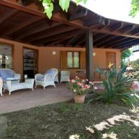 3-Bedroom Holiday home in Geremeas/Insel Sardinien 22939