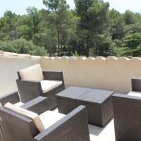 cottage Provence, Domaine de la Gaille