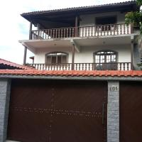 Excelente casa em Angra dos Reis