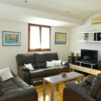 Apartment Juras