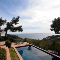 Villa Aneto