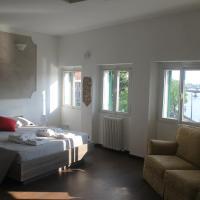 Residenza San Tomaso, Verona - Promo Code Details