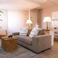 Apartment Benlliure I Valencia Beach