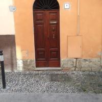 Casa Mojito