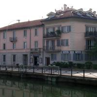 Le Residenze Della Poetessa