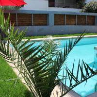 Feel the Luxury Maisonette in Glyfada