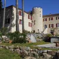 Chateau de la Rode