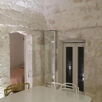 Design House In Ostuni