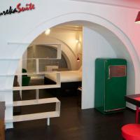 Yureka Suite