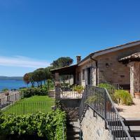 Villa Isotta