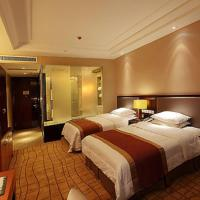 Shengzhen Hawaii International Hotel