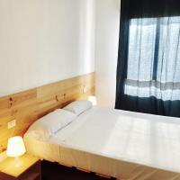 Apartamento Centro Benicasim