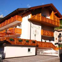 Hotel Garnì Villanova