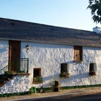 The Bothy Self Catering Accommodation