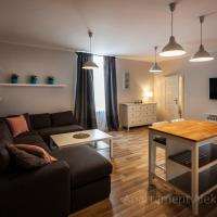 Apartment Aleksander