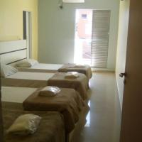Top Mix Hotel (Adult Only)