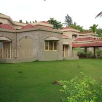 Keys Select Ras Resorts Silvassa