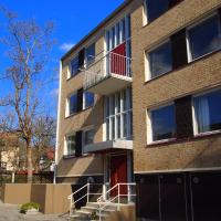 Apartment Puisto