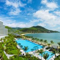 Vinpearl Nha Trang Bay Villas
