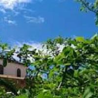 Il Gelsomino Home Holiday