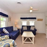 215B South Rehoboth Beach House