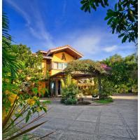 Amarela Resort