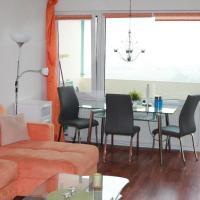 Ferienappartement-K1212
