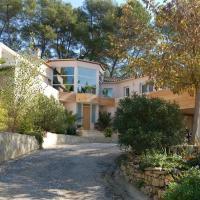 Villa Montpellier-Castelnau