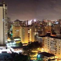 Corporate Rental in Hato Rey