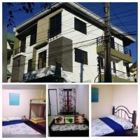 TedsPlace Transient House