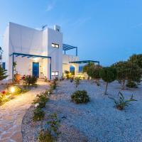 Villas  Villa Blanca Opens in new window