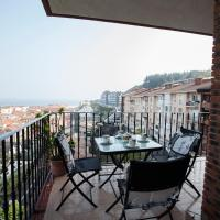 Herri Gain - Basque Stay
