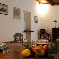 Orbetello Guesthouse