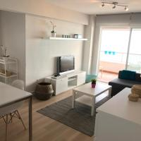 Apartments Campello