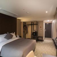 Hotel Foret Premier