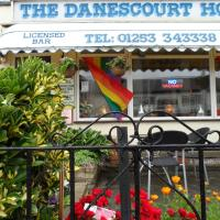 The Danescourt