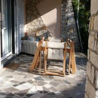 Holidays appartment Crikvenica