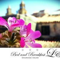 Bed and Breakfast L&P
