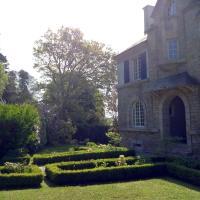 Maison Coeur de Rochefort-en-Terre