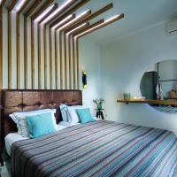 Apartments  Villa Fylaktos Opens in new window